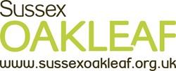 Sussex Oakleaf