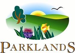 Parklands Ltd