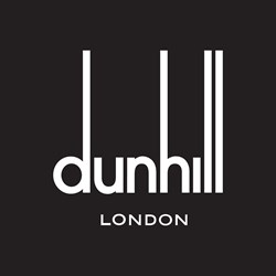 Alfred Dunhill Ltd