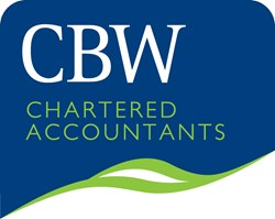 CBW (Carter Backer Winter LLP)