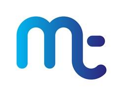 Manx Telecom Ltd