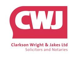 Clarkson Wright & Jakes Ltd