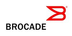 Brocade Communications UK Ltd