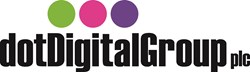 dotDigitalGroup plc