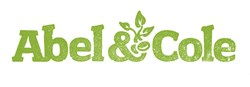 Abel and Cole Ltd