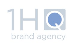 1HQ Limited - Global Brand Agency