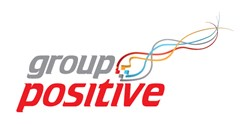 Group Positive