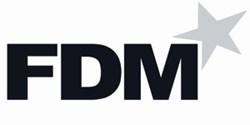 FDM Group Ltd