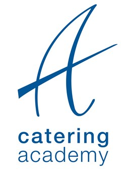 Catering Academy Limited