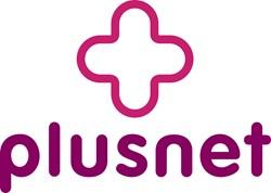 Plusnet plc