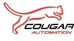 Cougar Automation Limited