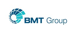 The BMT Group
