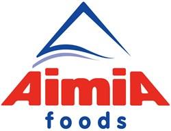 Aimia Foods Limited