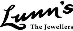 John H Lunn (Jewellers) Ltd
