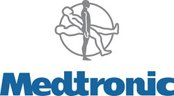 Medtronic Limited