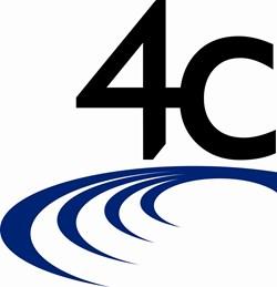 4C Associates Limited