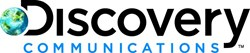 Discovery Communications Europe Limited.