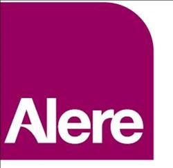 Alere Technologies Ltd