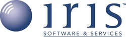 IRIS Accountancy Software