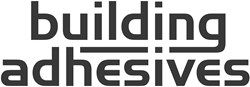 Building Adhesives Limited