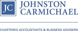 Johnston Carmichael LLP