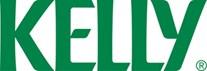 Kelly Services (UK) Ltd
