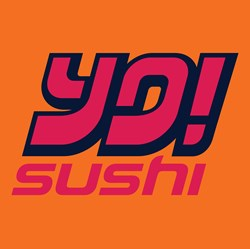 YO! Sushi UK Ltd