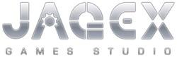 Jagex Games Studio