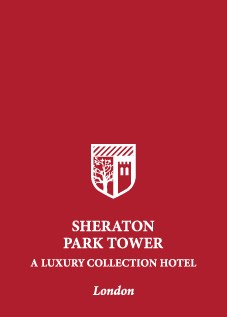 Sheraton Park Tower - A Luxury Collection Hotel