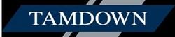 Tamdown Group Ltd