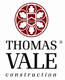Thomas Vale Construction plc