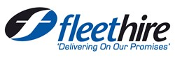Fleet Hire Ltd