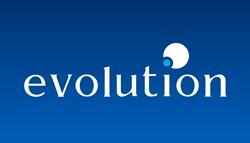 Evolution Recruitment Solutions Ltd