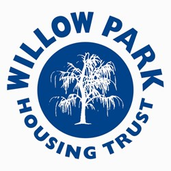 Willow Park Housing Trust
