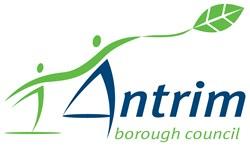 Antrim Borough Council