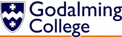Godalming Sixth Form College