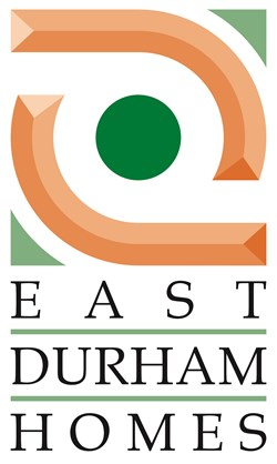 East Durham Homes
