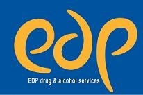 EDP Drug and Alcohol Services