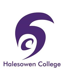 Halesowen College