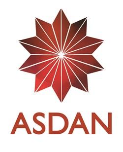 ASDAN Education