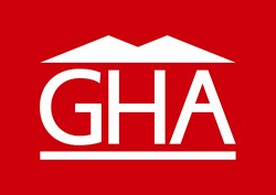 Glasgow Housing Association (GHA)
