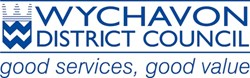 Wychavon District Council