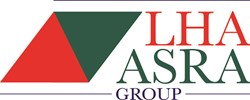 LHA ASRA GROUP
