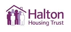 Halton Housing Trust