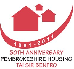 Pembrokeshire Housing Association