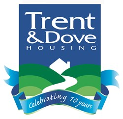 Trent & Dove Housing Limited