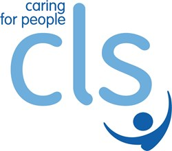 CLS Care Services Limited