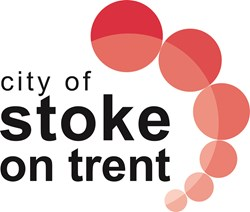Stoke on Trent City Council