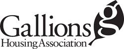 Gallions Housing Association Ltd