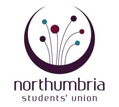 Northumbria Students Union